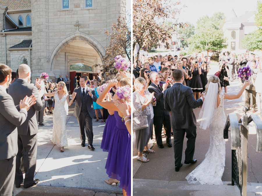 bass-street-landing-moline-wedding-021