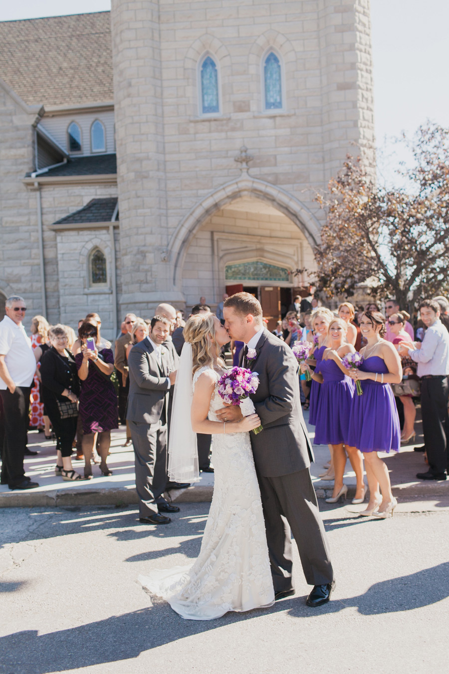 bass-street-landing-moline-wedding-022
