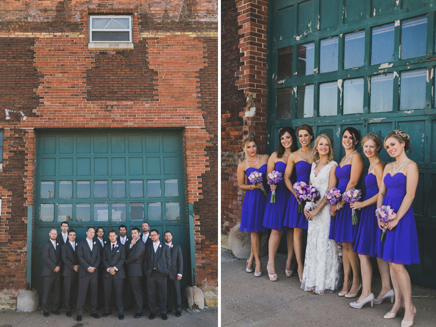 bass-street-landing-moline-wedding-030