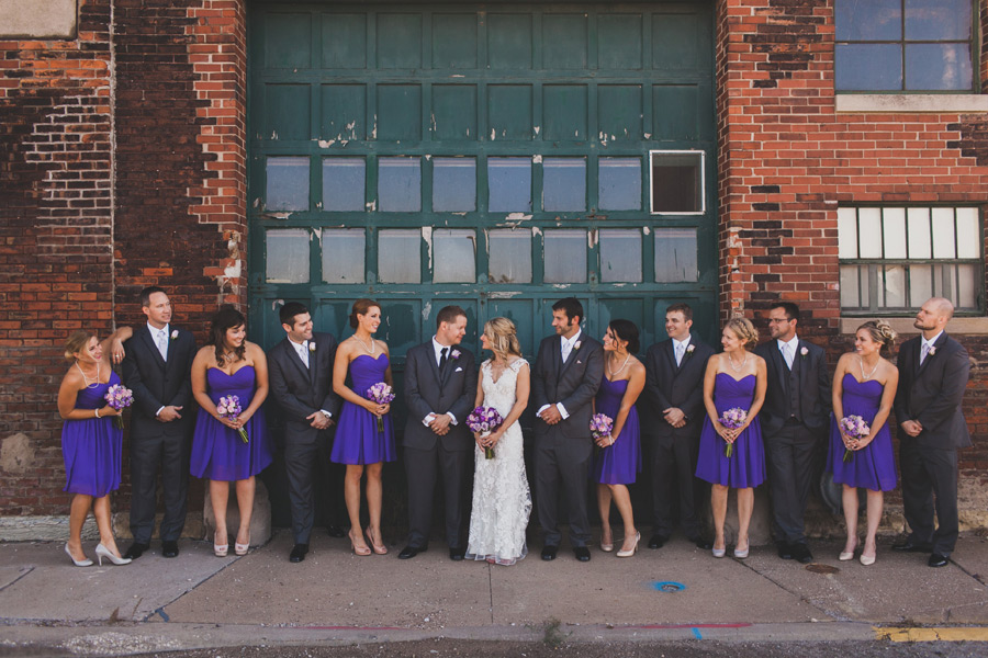 bass-street-landing-moline-wedding-034