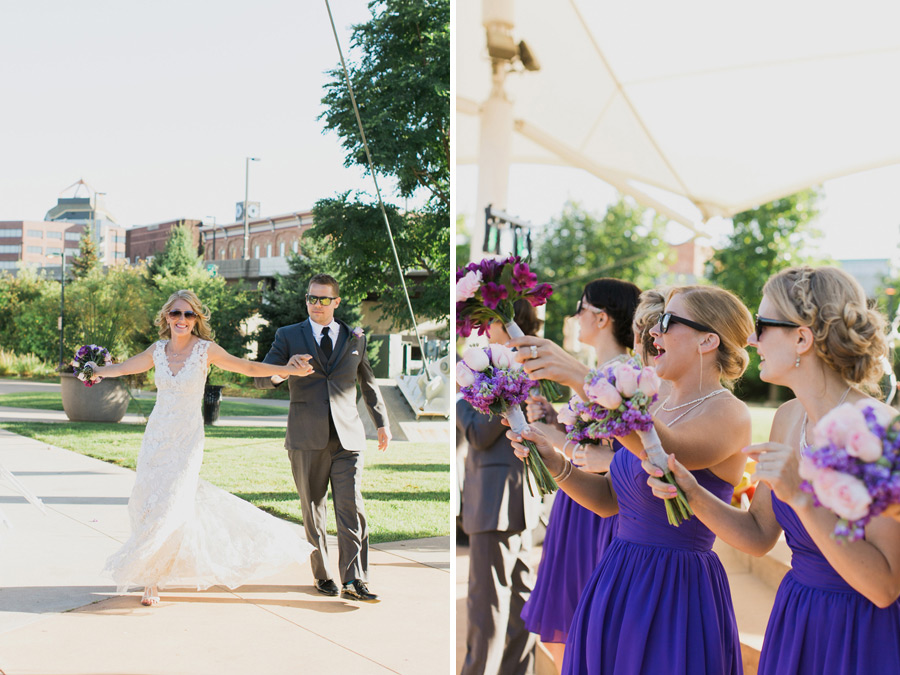 bass-street-landing-moline-wedding-043