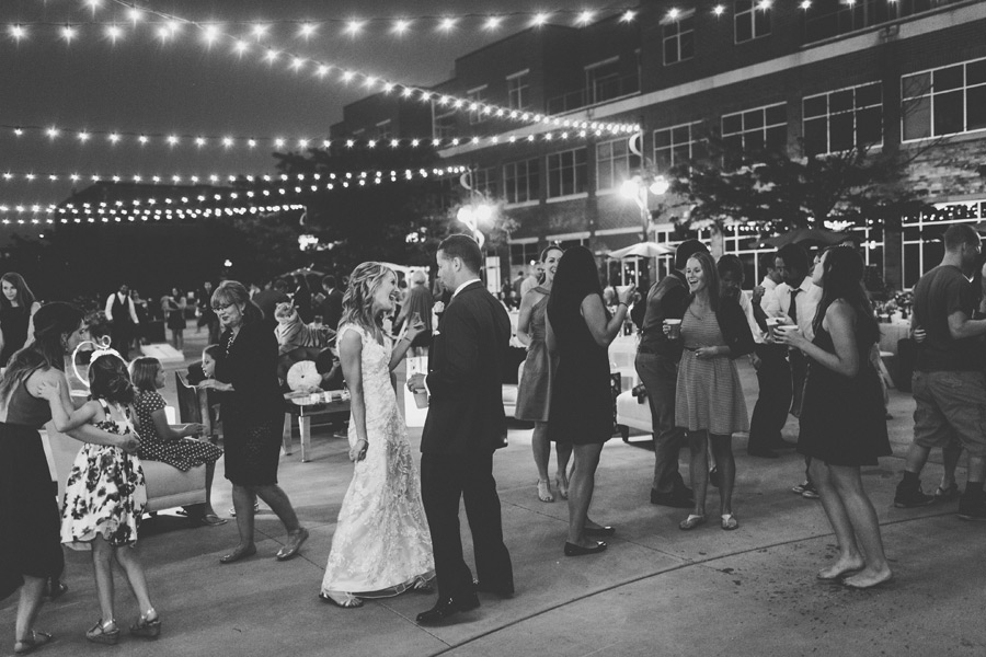 bass-street-landing-moline-wedding-056