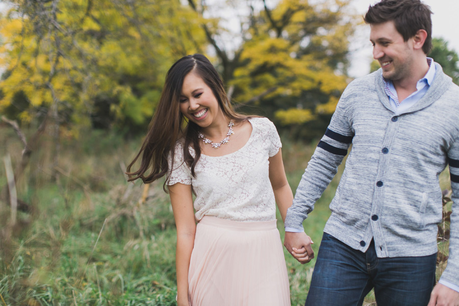 chicago-autumn-engagement-photo-003
