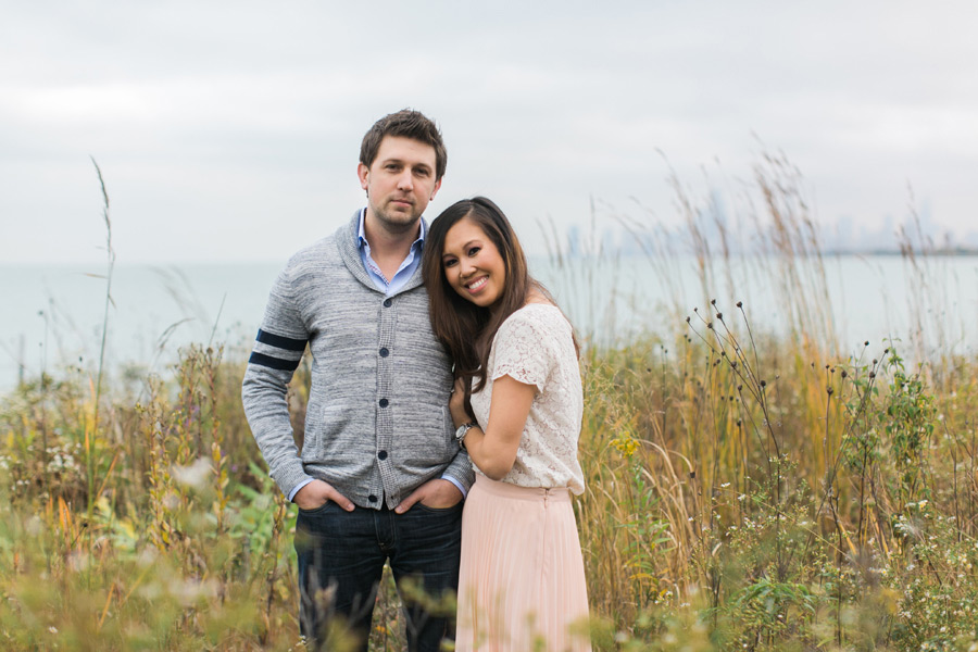 chicago-autumn-engagement-photo-006