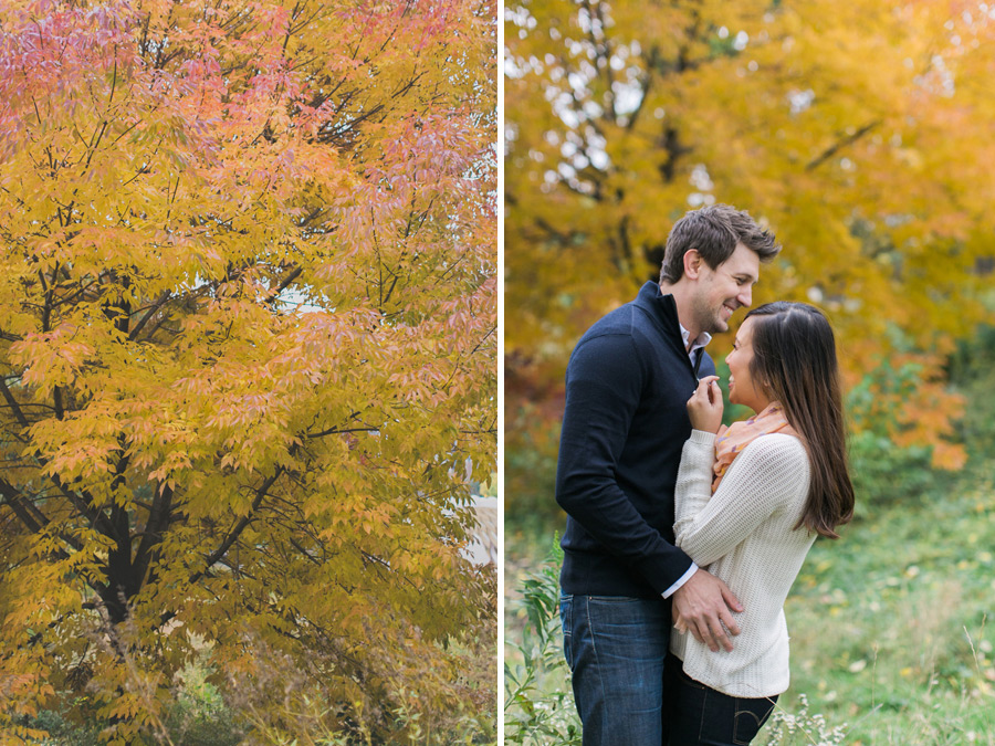 chicago-autumn-engagement-photo-009