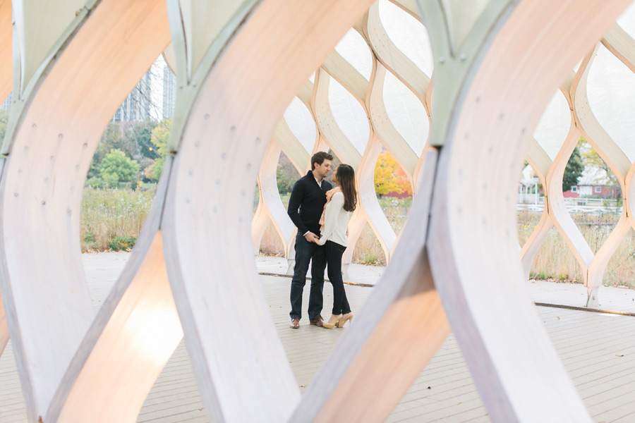 chicago-autumn-engagement-photo-010