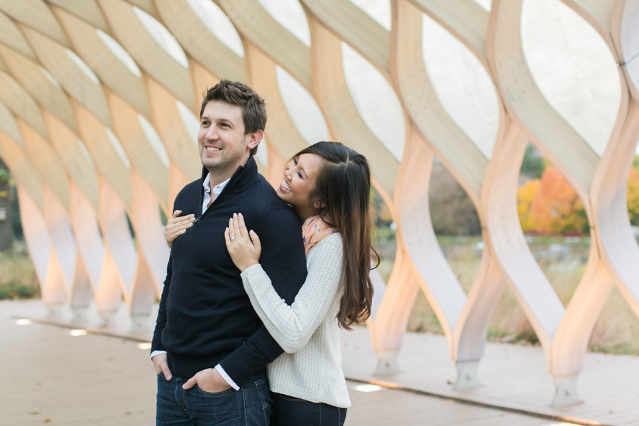 chicago-autumn-engagement-photo-011