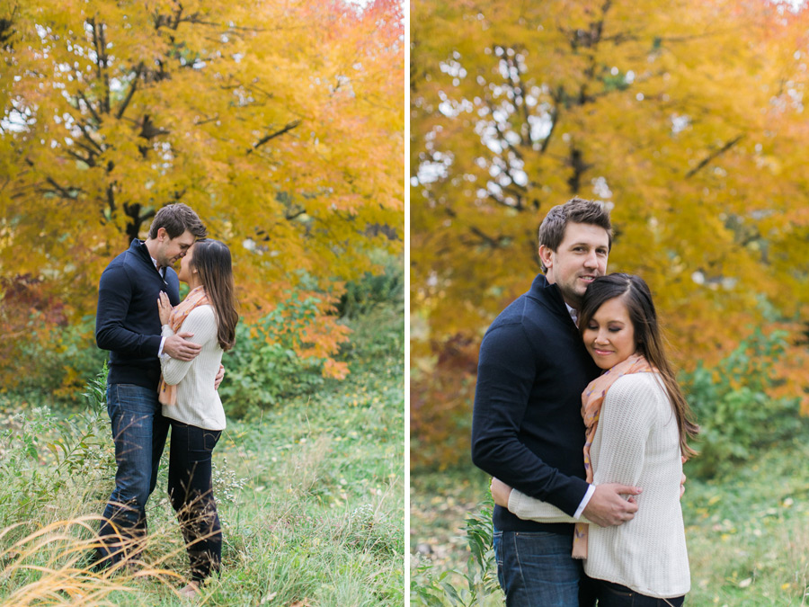 chicago-autumn-engagement-photo-013