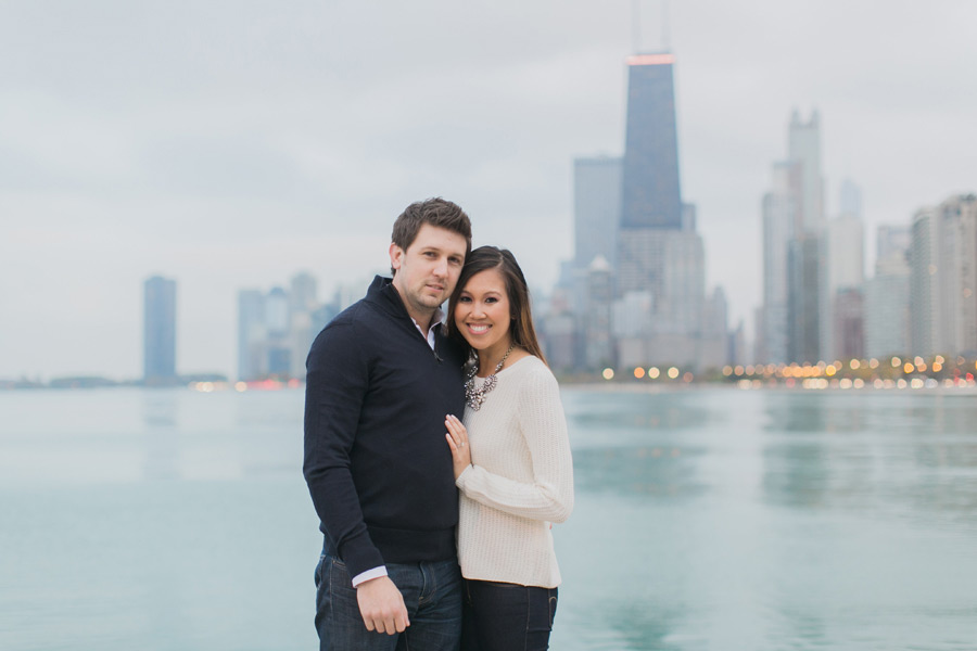 chicago-autumn-engagement-photo-015