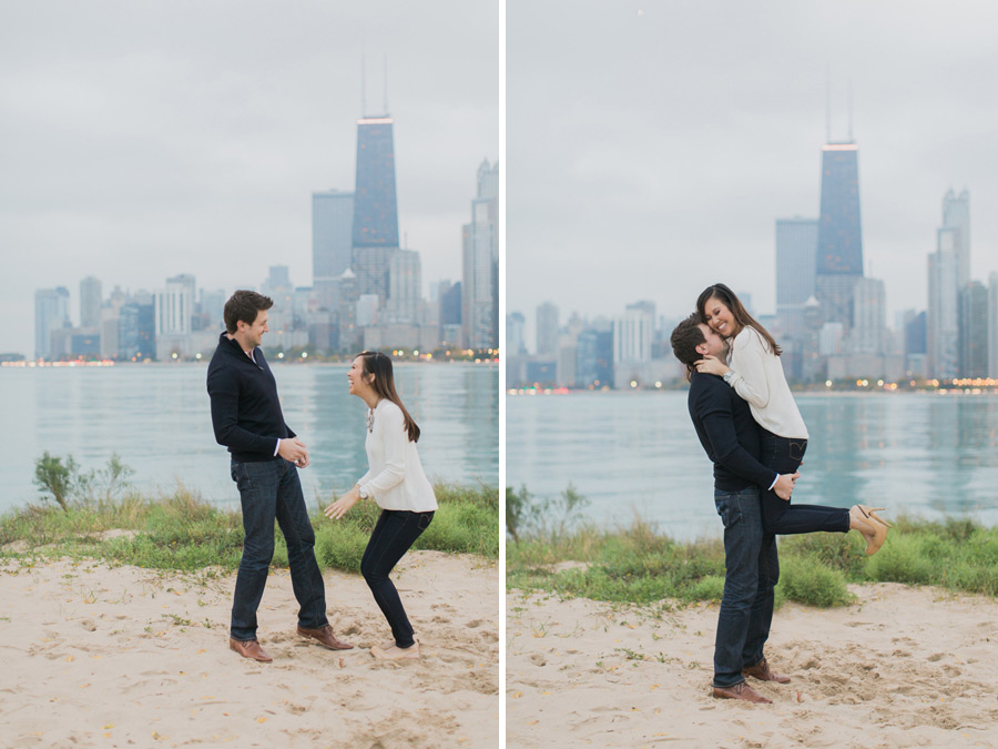 chicago-autumn-engagement-photo-016