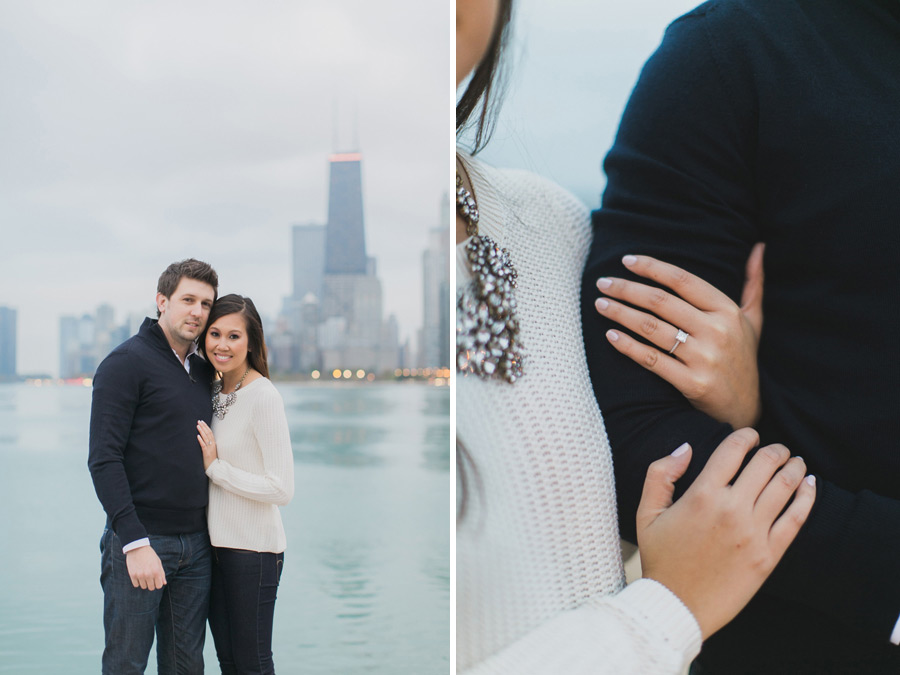 chicago-autumn-engagement-photo-017