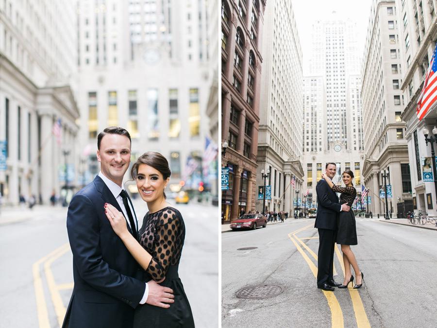 chicago-engagement-photos-002