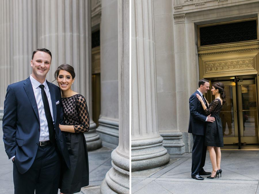 chicago-engagement-photos-003
