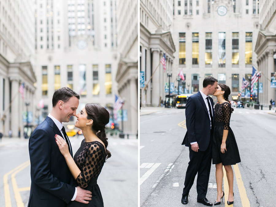 chicago-engagement-photos-005