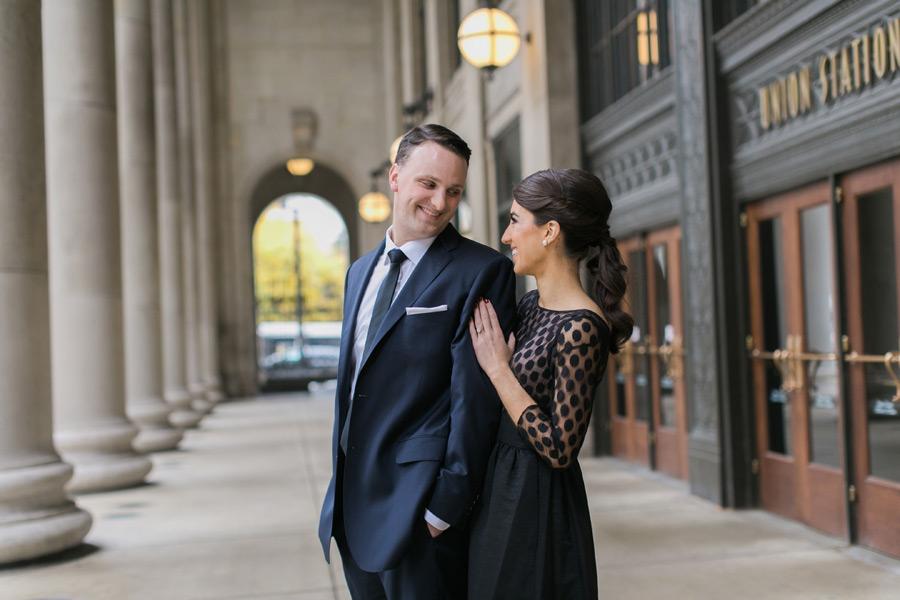 chicago-engagement-photos-006