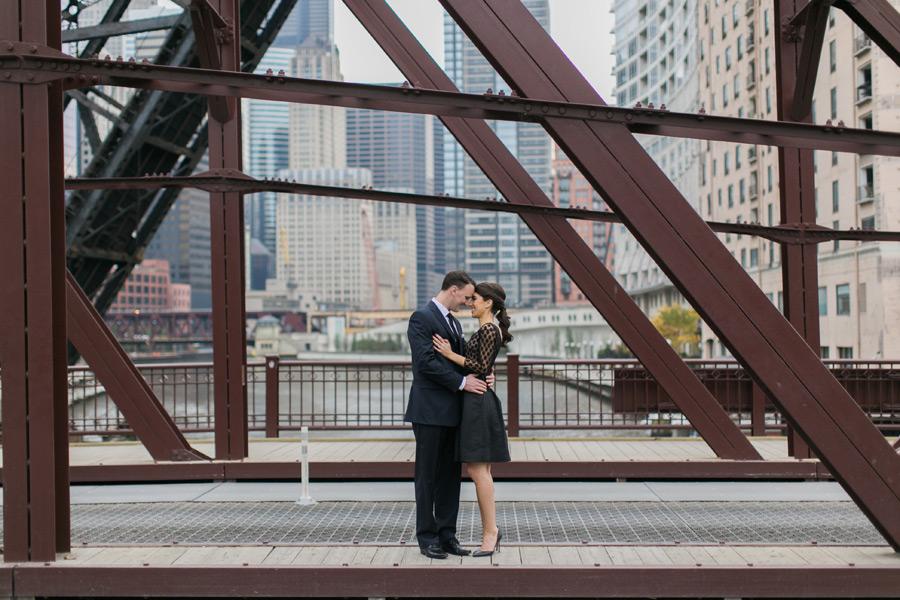 chicago-engagement-photos-010
