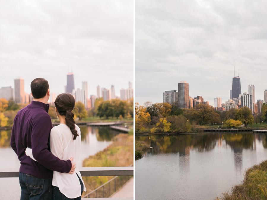 chicago-engagement-photos-014