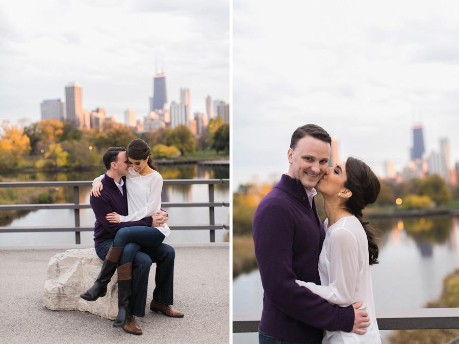 chicago-engagement-photos-016