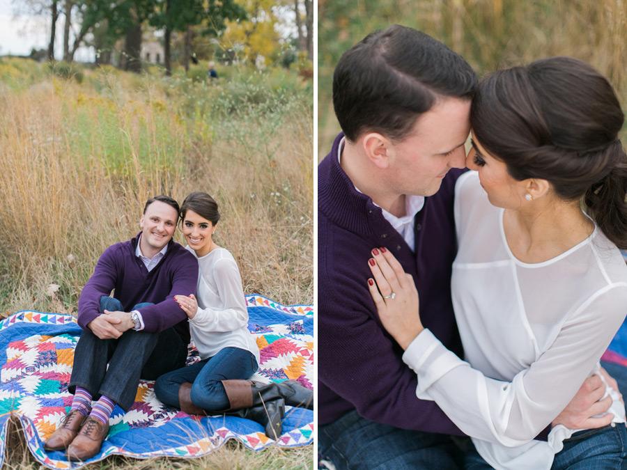 chicago-engagement-photos-020