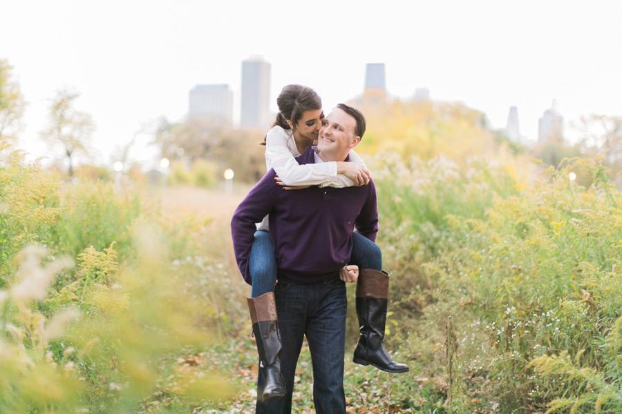 chicago-engagement-photos-021