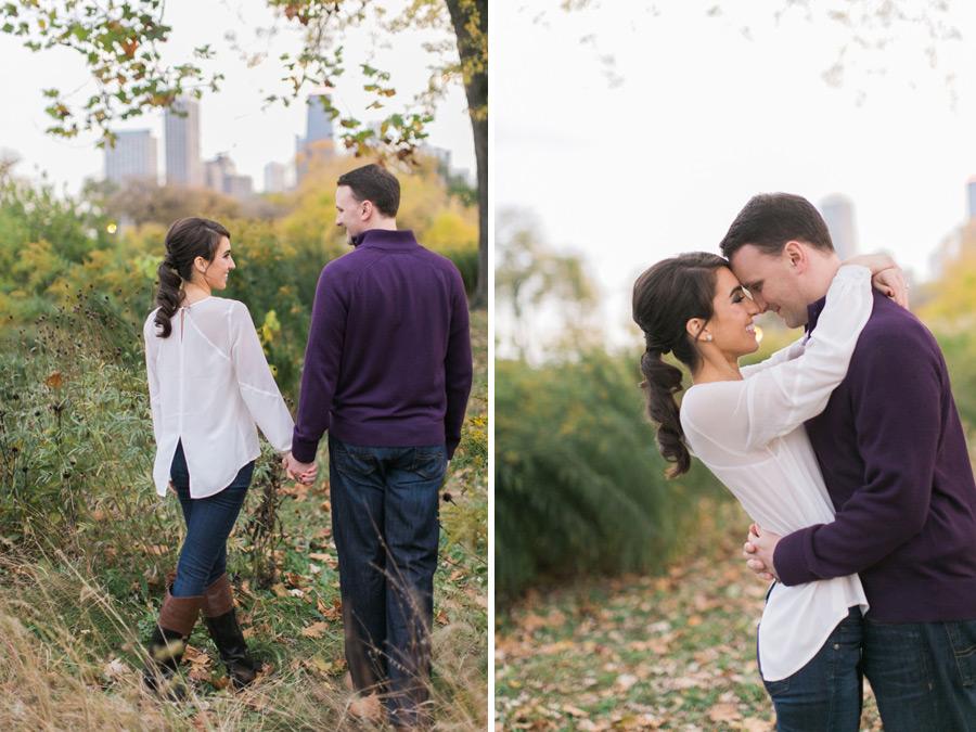 chicago-engagement-photos-022
