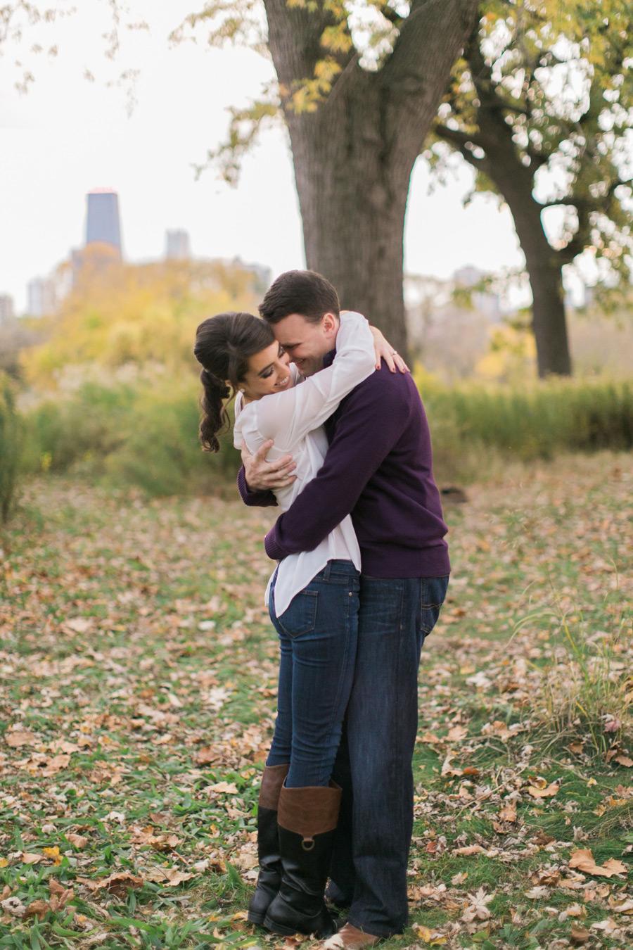 chicago-engagement-photos-023
