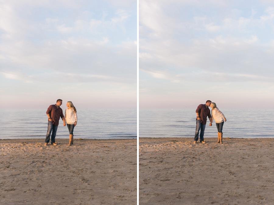 montrose-harbor-engagement-photos-011