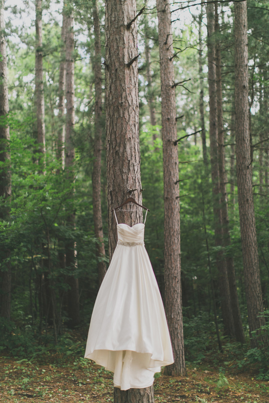 northwoods-wisconsin-wedding-discovery-center-002