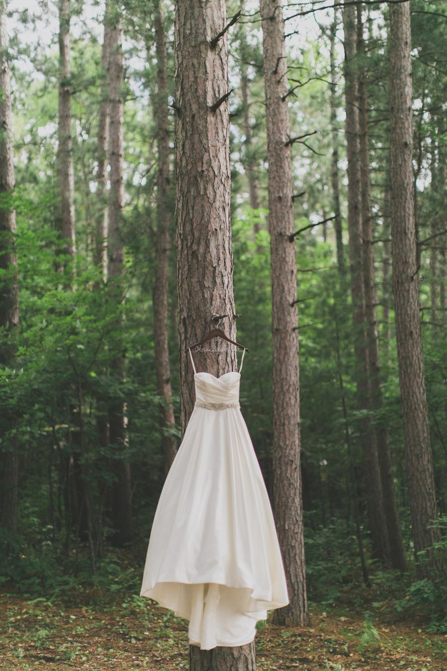 northwoods-wisconsin-wedding-discovery-center-002