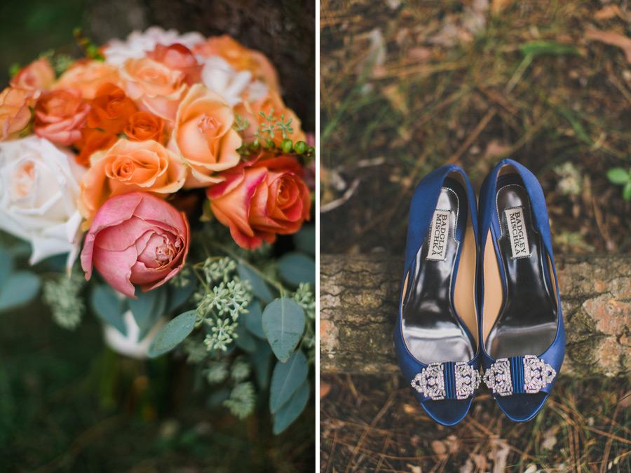 northwoods-wisconsin-wedding-discovery-center-003