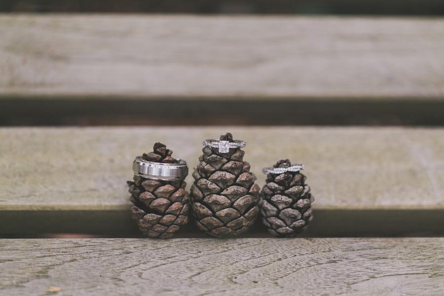northwoods-wisconsin-wedding-discovery-center-004