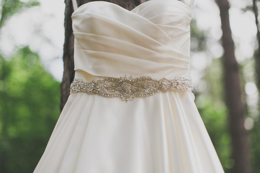 northwoods-wisconsin-wedding-discovery-center-005
