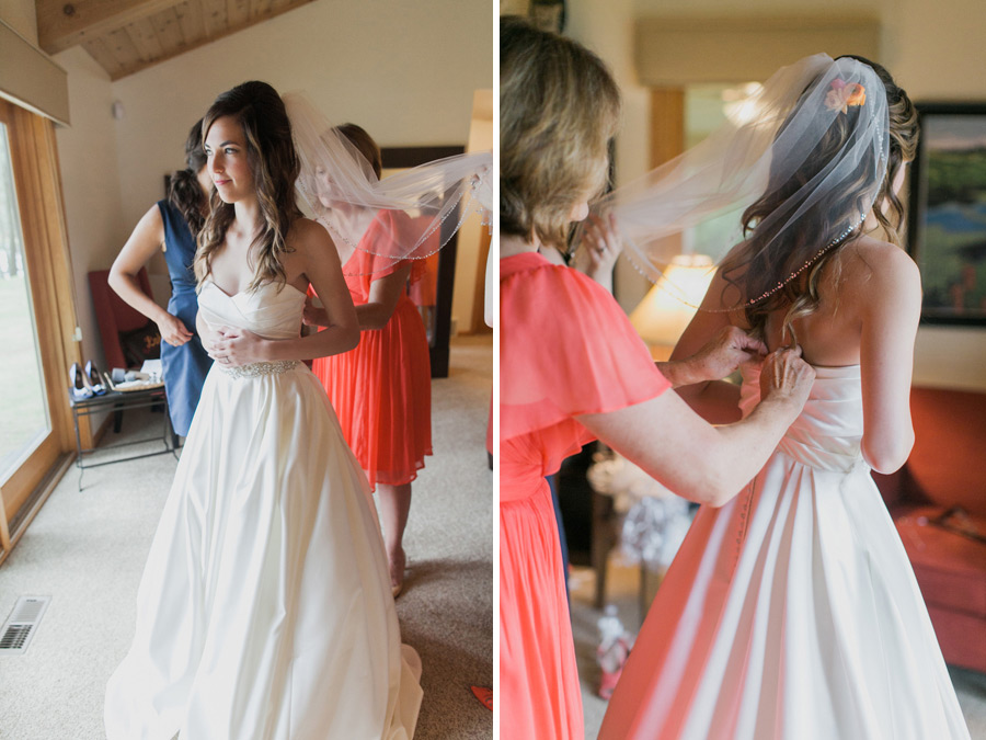 northwoods-wisconsin-wedding-discovery-center-006