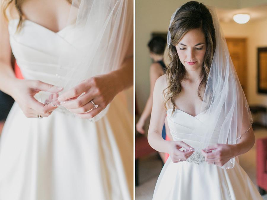 northwoods-wisconsin-wedding-discovery-center-007