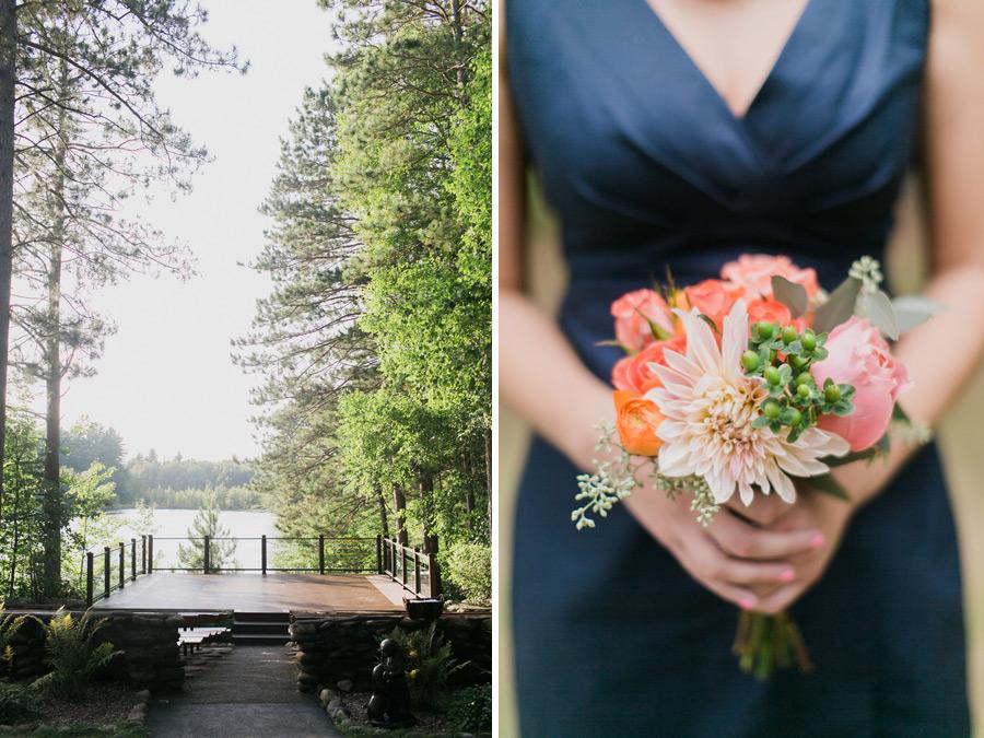 northwoods-wisconsin-wedding-discovery-center-008