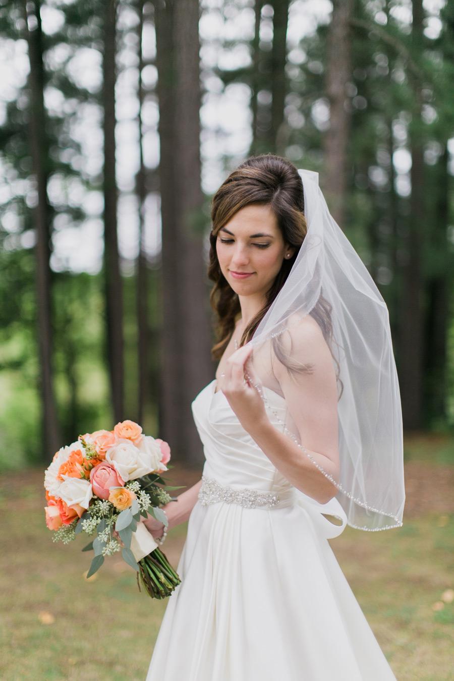 northwoods-wisconsin-wedding-discovery-center-009