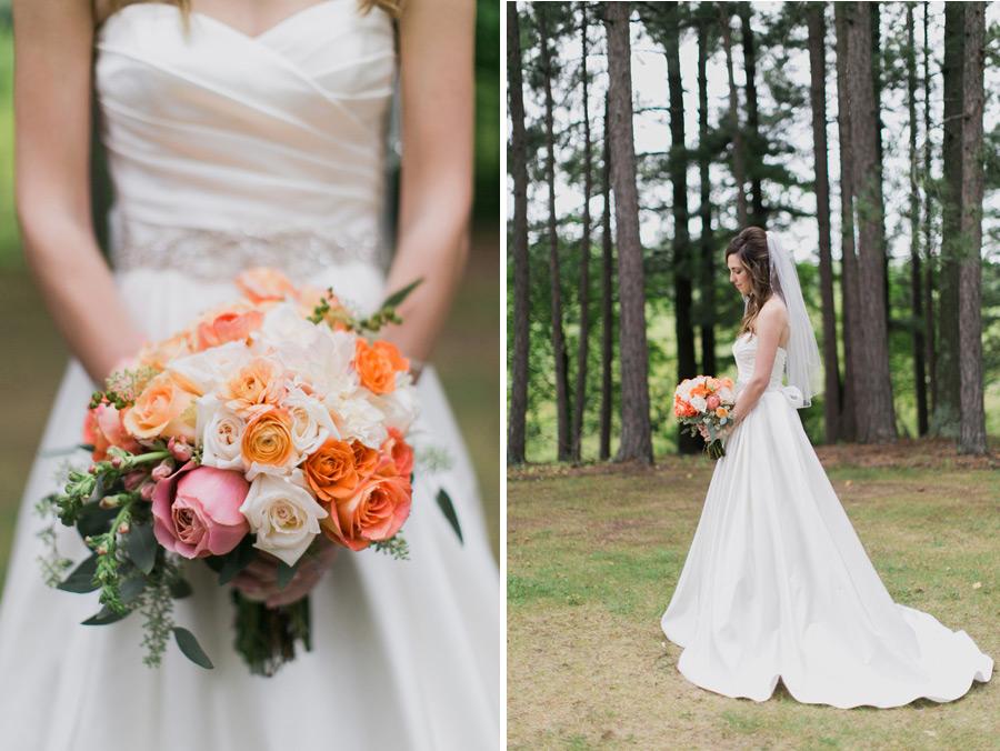 northwoods-wisconsin-wedding-discovery-center-010