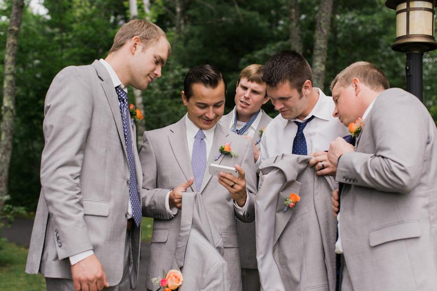 northwoods-wisconsin-wedding-discovery-center-013