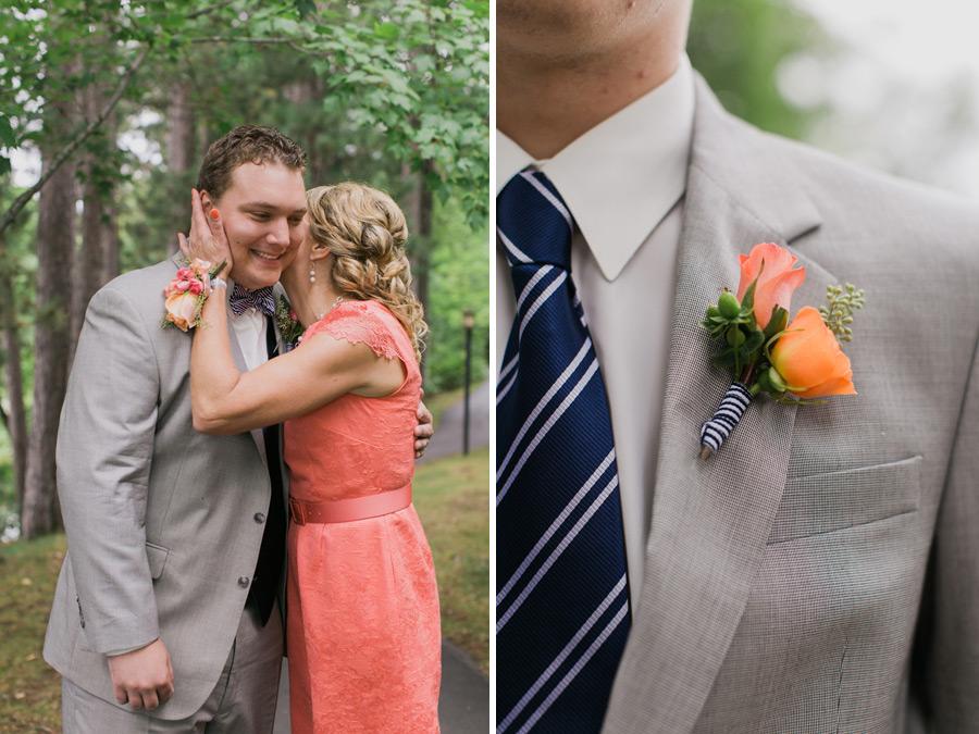 northwoods-wisconsin-wedding-discovery-center-014