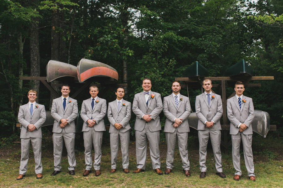 northwoods-wisconsin-wedding-discovery-center-015