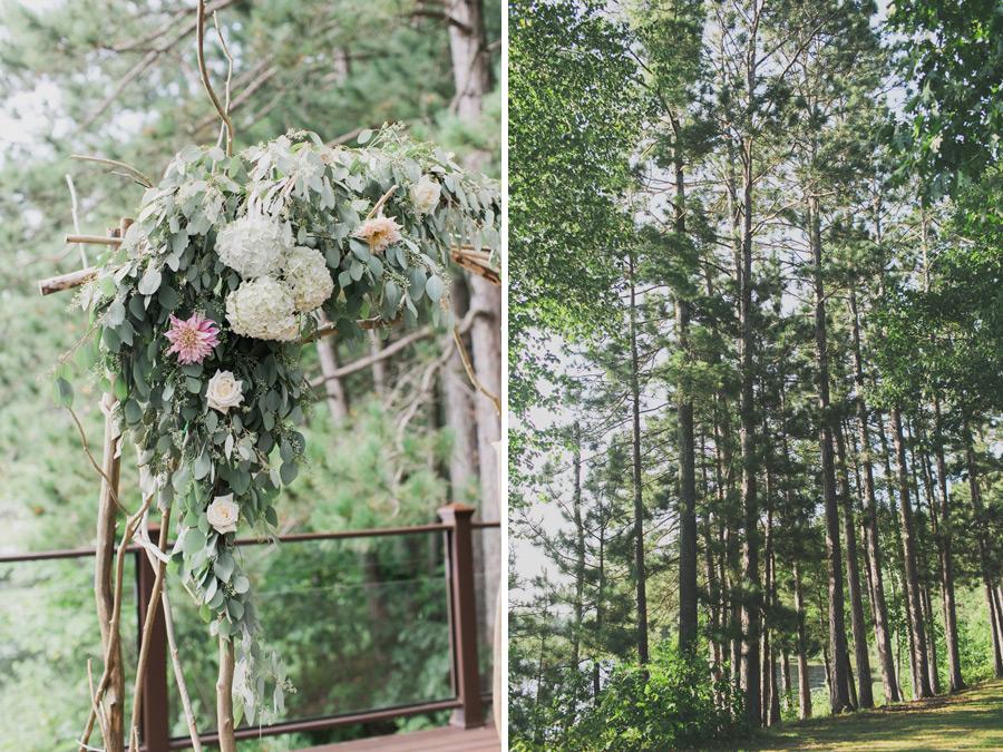 northwoods-wisconsin-wedding-discovery-center-016