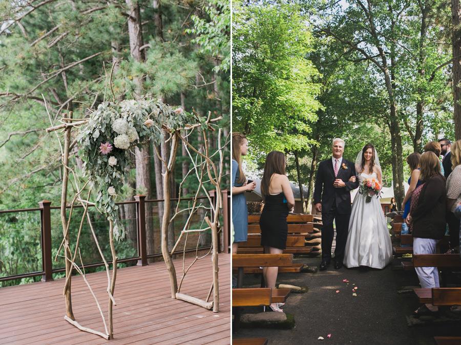 northwoods-wisconsin-wedding-discovery-center-018