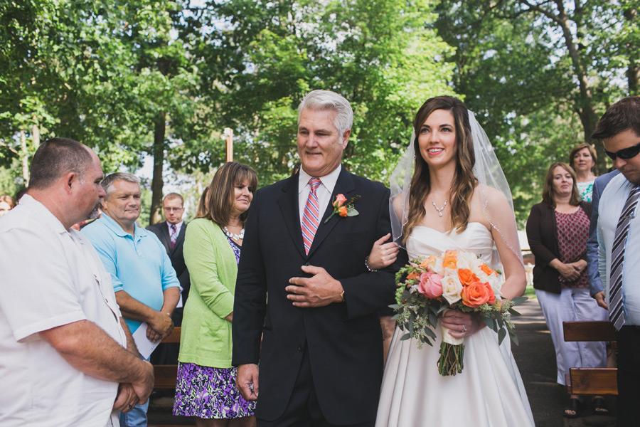 northwoods-wisconsin-wedding-discovery-center-019