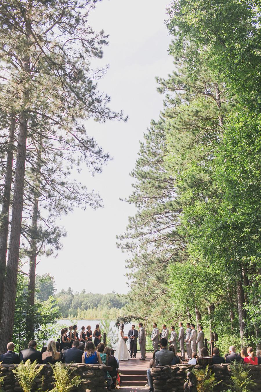 northwoods-wisconsin-wedding-discovery-center-020