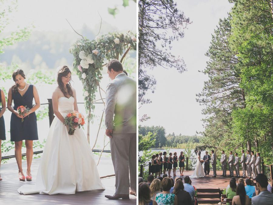 northwoods-wisconsin-wedding-discovery-center-021