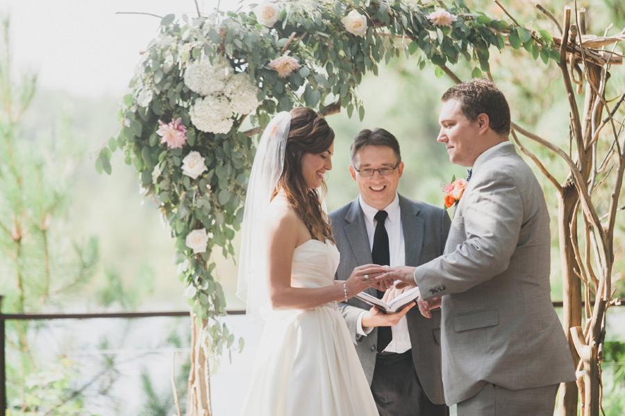 northwoods-wisconsin-wedding-discovery-center-022