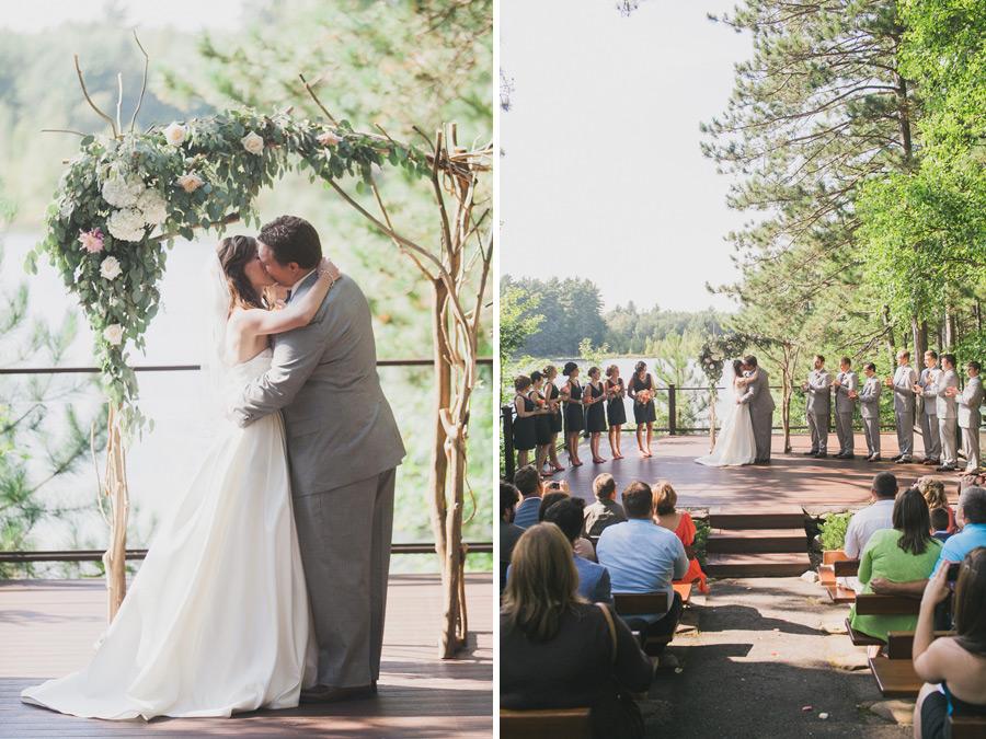 northwoods-wisconsin-wedding-discovery-center-023