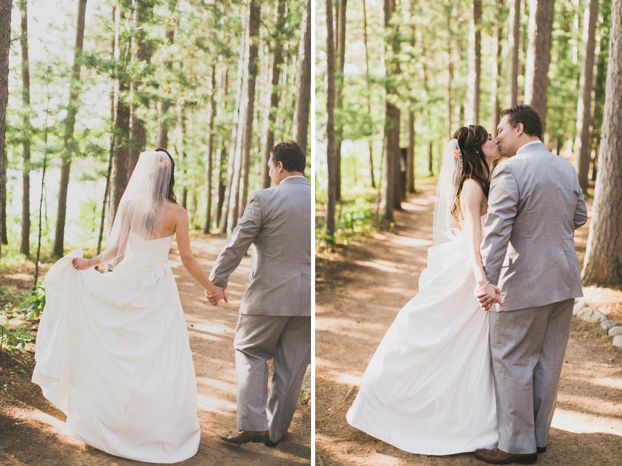 northwoods-wisconsin-wedding-discovery-center-024