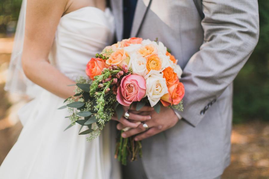northwoods-wisconsin-wedding-discovery-center-025