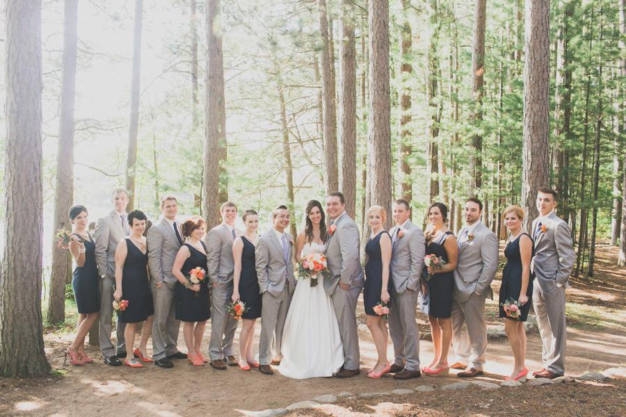 northwoods-wisconsin-wedding-discovery-center-026